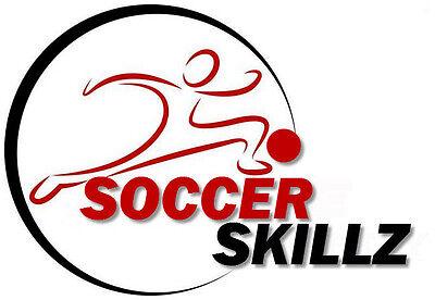 SoccerSkilz