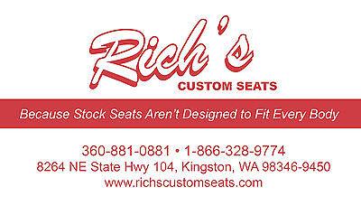 richscustomseats2008