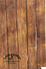 Porte porta fienile scorrevole saloon a battuta