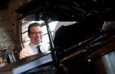 Lezioni di pianoforte a Salò San felice del Benaco e vicinanze