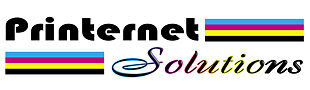 Printernet Solutions