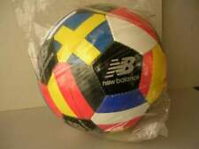 Pallone da calcetto nb
