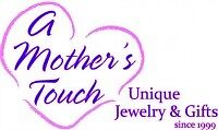 Mother's Touch Gifts