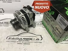 Alternatore Toyota Yaris - Auris 1.4 D 27060-0N040