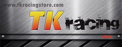 TK RACING STORE