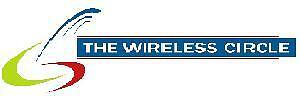 The Wireless Circle 2