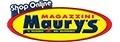 Visita il negozio eBay di maurys_online!