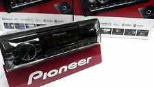 New pioneer car stereo 2020