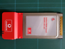 Connect Data Card 3G GPRS