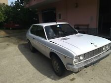 Fiat 128 coupe'