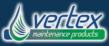 vertex_maintenance_products