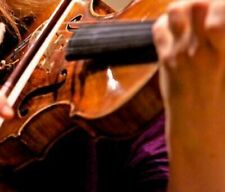 Violinista musica funerale Pavia Vigevano Voghera