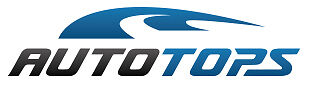 AutoTopsDirect