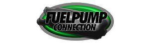 fuelpumpconnection-plus