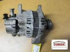 Alternatore Kia Carnival 2.9 16V.CRDI J3