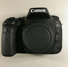 Canon OES 90D