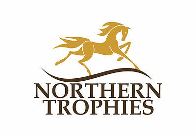NORTHERN TROPHIES AND GIFTWARE