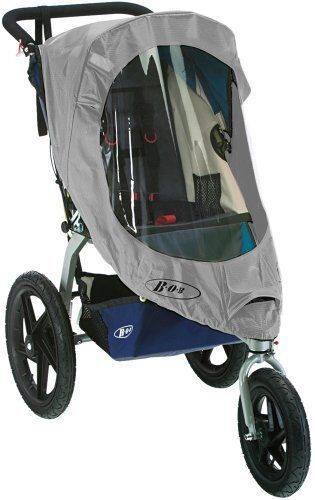 7 Essential BOB Stroller Accessories | eBay