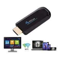 EZCast 5G Ricevitore Dongle TV Airplay Miracast DLNA 1080P HDMI iOS An