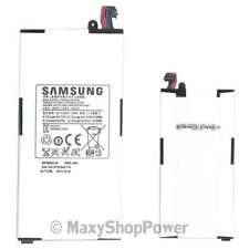 Samsung batteria litio originale sp4960c3a bulk per galaxy tab p1000 -