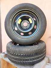 Pneumatici gomme Goodyear Eagle nct 205 55 16
