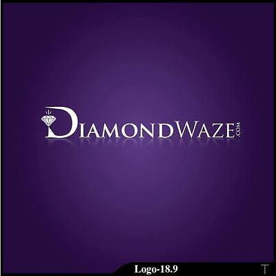 DiamondWaze