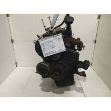 4BC MOTORE COMPLETO FORD Transit 2° Serie 2500 Diesel 4BC 51 Kw (1992)