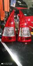 Faro posteriore sx e dx citroen c3 exclusive