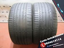 Gomme 315 40 21 Continental 80%2017 315 40 R21