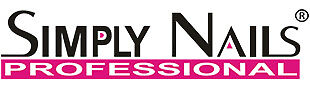 simplynailsuk