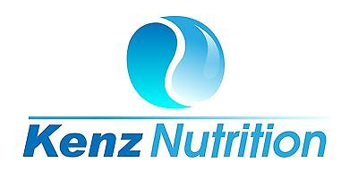 Kenz Nutrition Center