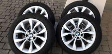 Cerchi originali BMW X1