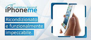 iPhoneMe2013