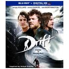 Drift (Blu-ray Disc, 2013, Includes Digital Copy; UltraViolet)
