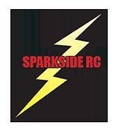 Sparkside RC
