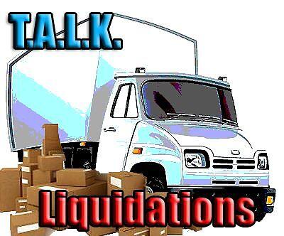 talkliquidations614