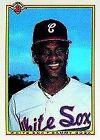 Bowman Sammy Sosa Lot Baseball Cards