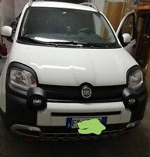 Fiat Panda city Cross 1200 benzina full optional km 4950