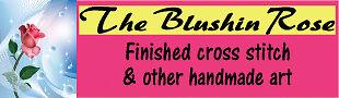 TheBlushinRose