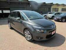 Citroen Grand C4 Picasso 2.0 BlueHDi 150 S&S EAT6 Business