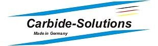 carbide-solutions