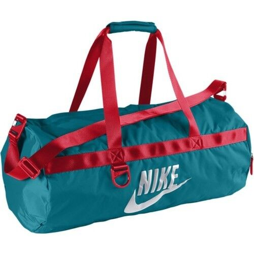 Extra Small Gym Bag