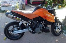 KTM 990 Super Duke - 2006 - 1000 cc