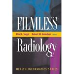 Firmless Radiology 9780387953908