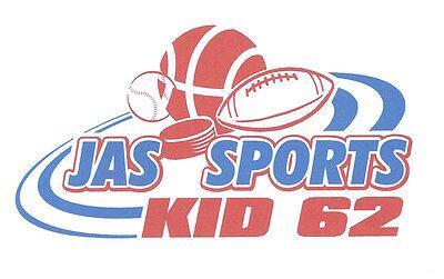 jas Sports Kid 62