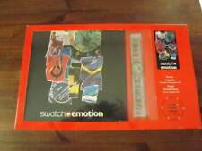 Swatch Emotion