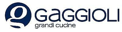 gaggioli_forniture_alberghiere