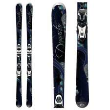 Sci CARVING Dynastar Exclusive Active 163 cm (nuovi)