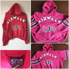 Airwalk skateboard vintage anni 80