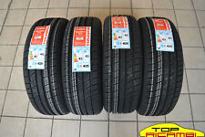 Top ricambi 4 gomme 4 stagioni sunfull 185 55 15